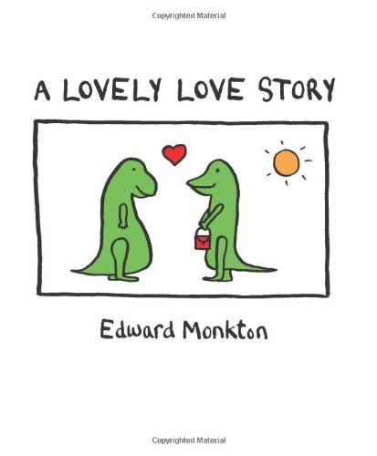 9780740763083: A Lovely Love Story