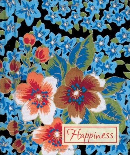 9780740770227: Happiness