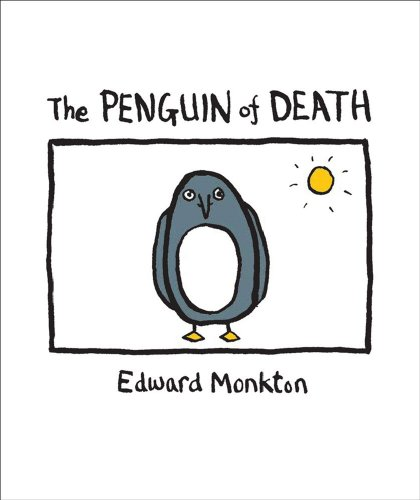 9780740773839: The Penguin of Death (The Ballad of Method)