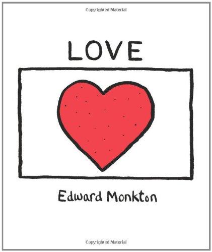 9780740778070: Love