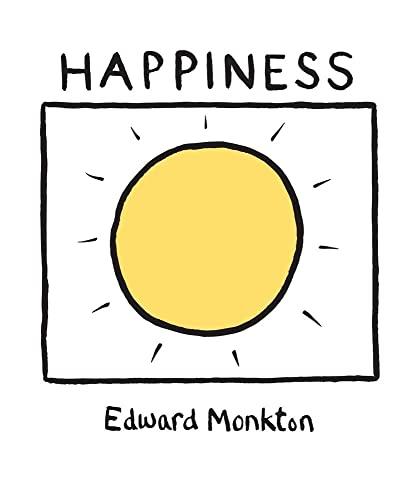9780740779398: Happiness