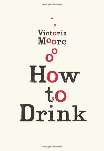 9780740785740: How to Drink
