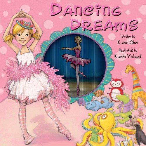 9780740797231: Dancing Dreams