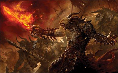 9780740798344: Guild Wars: 2011 Wall Calendar