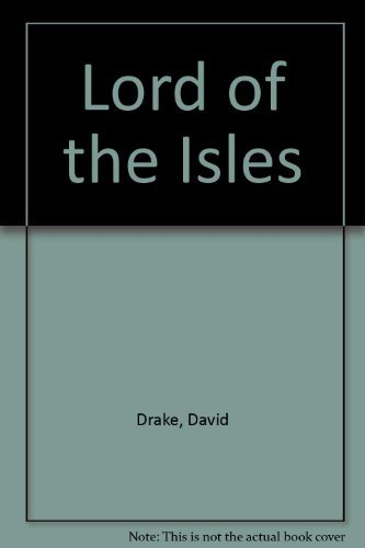 9780740800269: Lord of the Isles