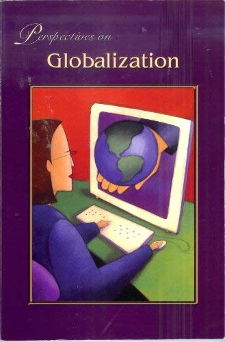 Perspectives on Globalization: Brigham Young University