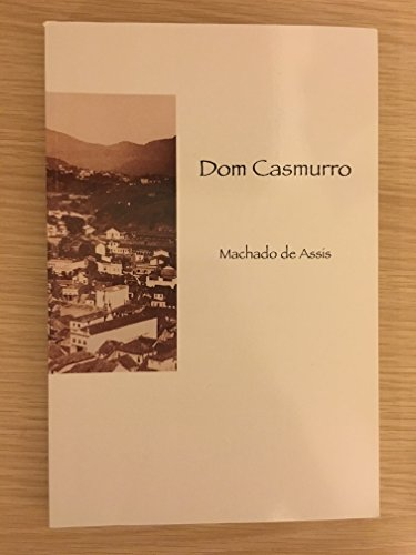 9780740932267: Dom Casmurro