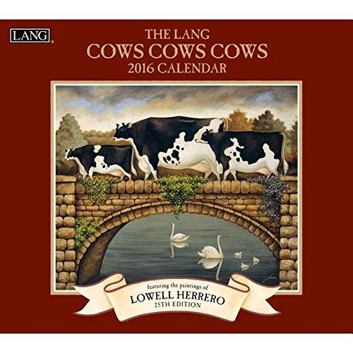 9780741251060: Cows Cows Cows