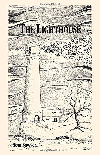 9780741404053: The Lighthouse