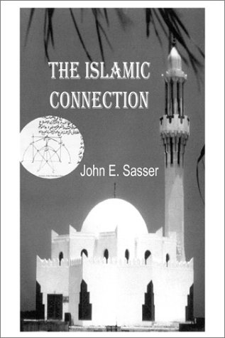 9780741404176: The Islamic Connection