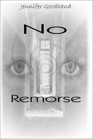 9780741404411: No Remorse
