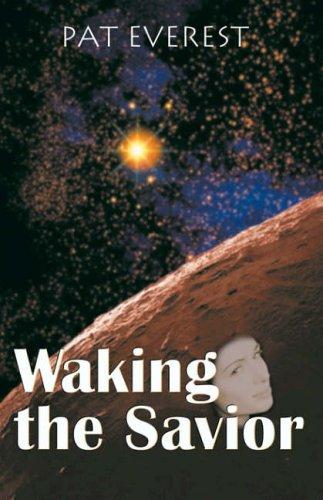 Waking the Savior: William J Smith