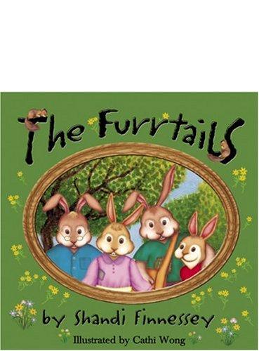 9780741411976: The Furrtails