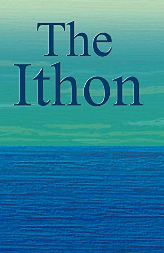 The Ithon