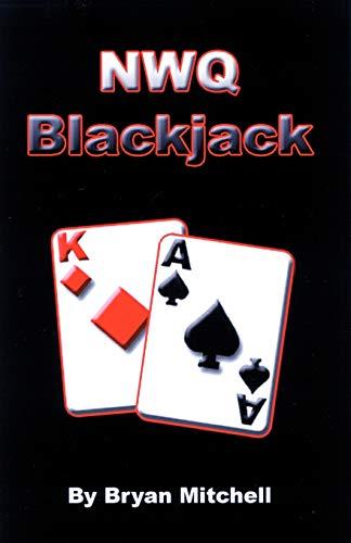NWQ Blackjack: Mitchell, Bryan W.