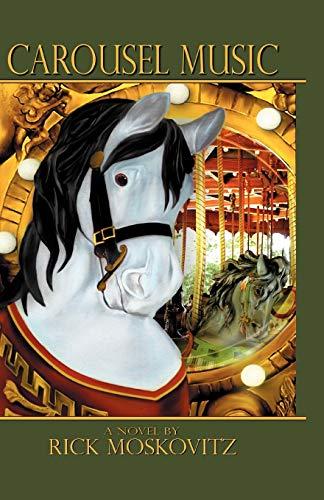9780741421586: Carousel Music