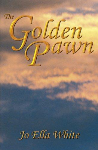The Golden Pawn: JoElla White