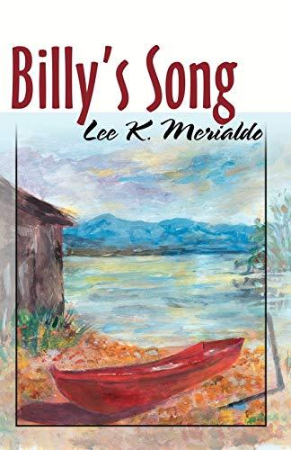 Billys Song.: Lee K. Merialdo