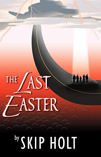 9780741426284: The Last Easter
