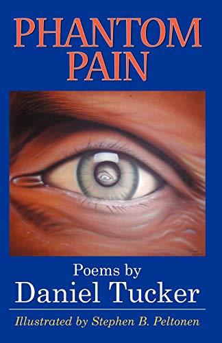 9780741428134: Phantom Pain