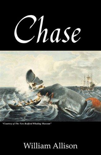 Chase: William Allison