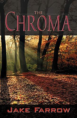 9780741435620: The Chroma