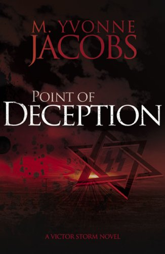 Point of Deception: Jacobs, M. Yvonne