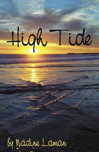 9780741436337: High Tide
