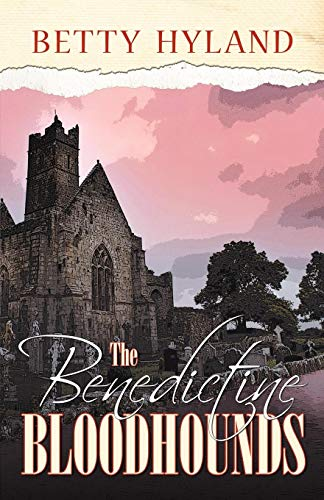 9780741442765: The Benedictine Bloodhounds