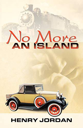 No More an Island: Henry Jordan