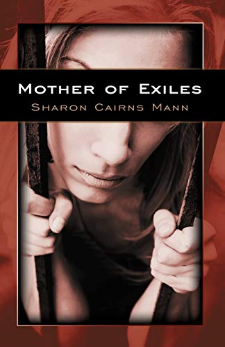 9780741443441: Mother of Exiles