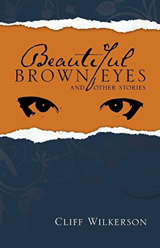 9780741448613: Beautiful Brown Eyes and Other Stories