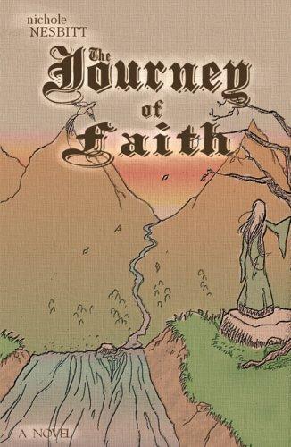 9780741450074: The Journey of Faith