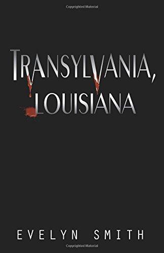 9780741450685: Transylvania, Louisiana