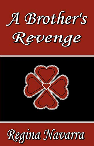 9780741450944: A Brother's Revenge