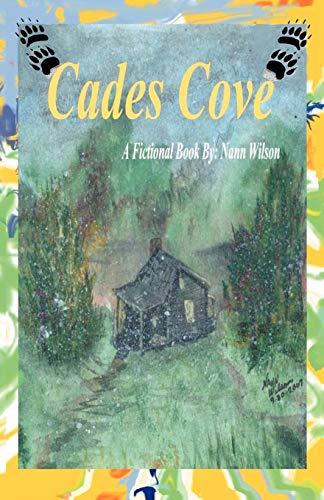 9780741452948: Cades Cove