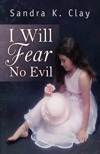 9780741452986: I Will Fear No Evil - Jenny's Story
