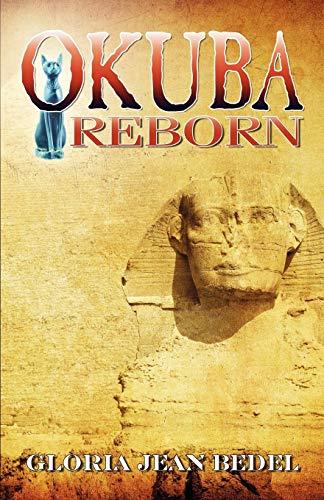 Okuba Reborn: Gloria Jean Bedel