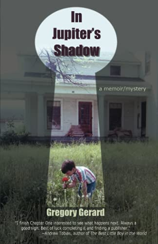 9780741455086: In Jupiter's Shadow