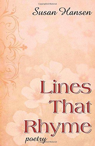 Lines That Rhyme: Hansen, Susan