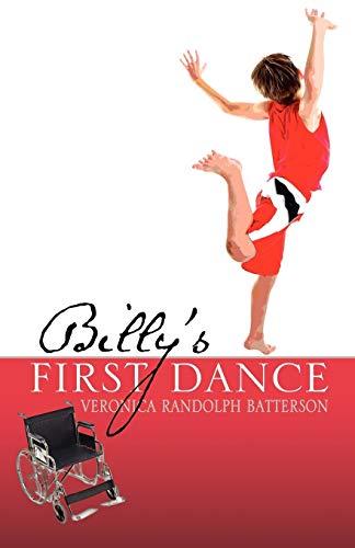 9780741459138: Billy's First Dance