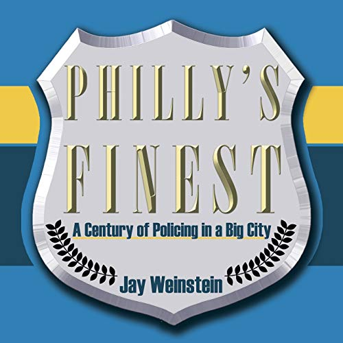 9780741459688: Philly's Finest