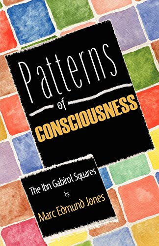 9780741460080: Patterns of Consciousness