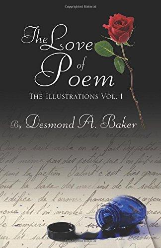 9780741461933: The Love of Poem: Vol I (Volume 1)