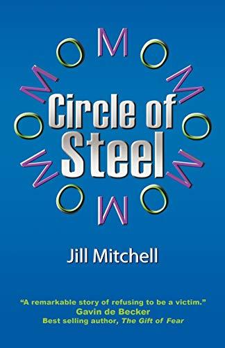 9780741462039: Circle of Steel