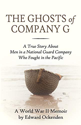 The Ghosts of Company G: Edward Ockenden