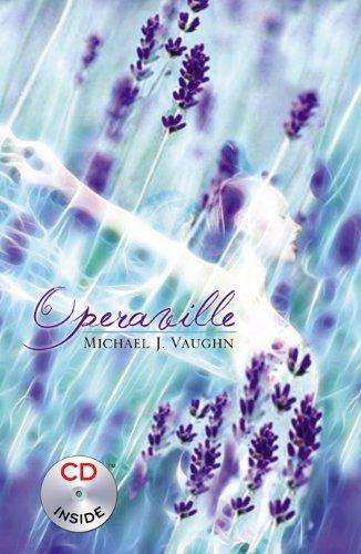 9780741463166: Operaville w/ CD