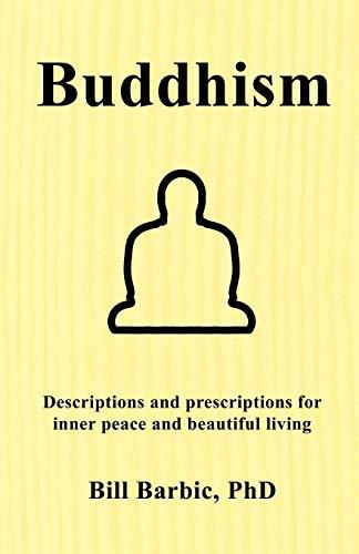 9780741463890: Buddhism
