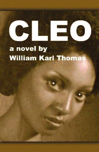 9780741465931: Cleo