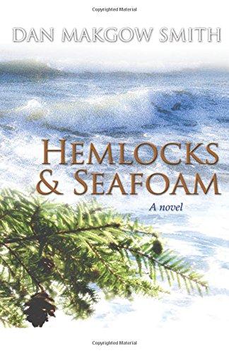 Hemlocks & Seafoam